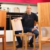 Möbel für Individualisten