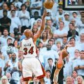Miami Heat erzwang Showdown um NBA-Titel