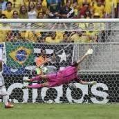 Die ,Brasilos sind auf dem richtigen Weg