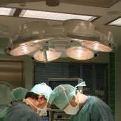 Beinamputation: Ärzte entgehen einer Anklage