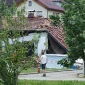 38-Jährige stirbt bei Explosion in Wohnhaus