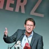 Bucher führt das BZÖ in die Wahl