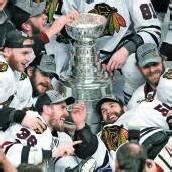 In 76 Sekunden zum Stanley Cup