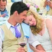 Und noch eine Chaos-Hochzeit