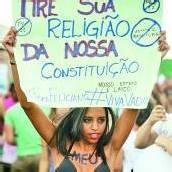 Brasilianische Staatschefin machtlos