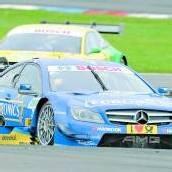 Mercedes-Durststrecke zu Ende