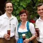 Rankweil: Bierkultur als abendfüllendes Thema