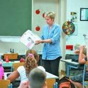 ÖVP-Krach um Lehrer