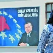 EU-Beitritt der Türkei in weiter Ferne