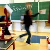 21.000 Seminarplätze für Vorarlbergs Pädagogen