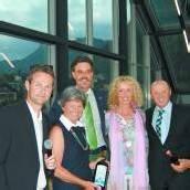 Feldkirch: Lions golften für einen guten Zweck
