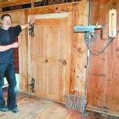 Frühmesserhaus wird aufwendig restauriert