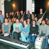 Interkultureller Theaterverein Motif widmet sich einem großen Thema
