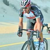 Cancellara fährt die Österreich-Tour