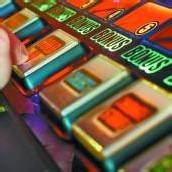 Illegales Glücksspiel mit Kontrollen unterbinden