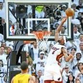 Miami fordert Memphis zum finalen Duell