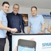 Dornbirner Sparkasse hat Aufsichtsrat neu aufgestellt