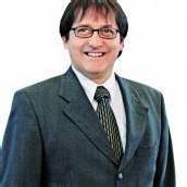 Grenzüberschreitende KMU-Holding