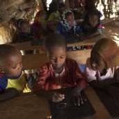132 Millionen Kinder gehen weltweit nicht zur Schule