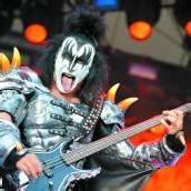 Nova Rock: Sonne für Rammstein, Kiss und Co