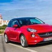 Studie: Opel unter Druck