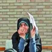 Hoffnung für die Reformkräfte im Iran