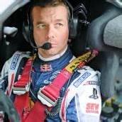 Bestzeit von Sébastien Loeb am Pikes Peak