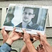 Snowden unter bestimmten Bedingungen zur Rückkehr bereit