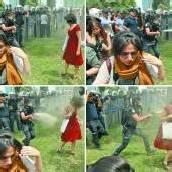 Streik gegen Erdogan