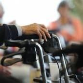 Pflege: Ausbildungsreform tut Not