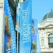 Uni-Abschlüsse: Zahl seit 2000 verdoppelt