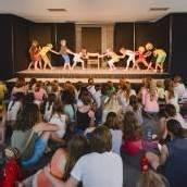 Ein einzigartiges Theaterfestival