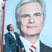 SPÖ startet Kampagne