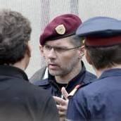 Mann bei WEGA-Einsatz in Wien erschossen