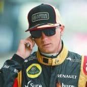 Räikkönen hat die Bestmarke