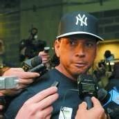 Dopingskandal bedroht Karriere von Rodriguez