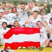 EM-Ticket für Handballer