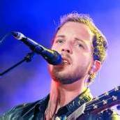 James Morrison in Rankweil