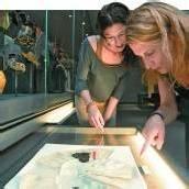 Das Vorarlberg Museum wird heute eröffnet