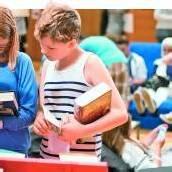 Rund 6000 Besucher bei Buch am Bach