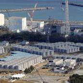 Erneut Panne im AKW Fukushima