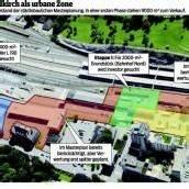 Keine Investoren für das Bahnhofsviertel in Sicht