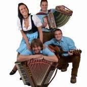 Fest für Volksmusikfreunde
