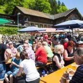 Tag der offenen Tür im Ökoland Vorarlberg