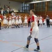 Matthias Günther sagte leise Adieu