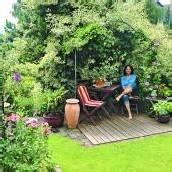 Gartenaktion Siegerbild kommt aus Röthis /a8