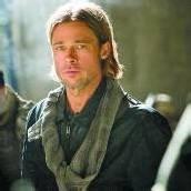 World War Z Brad Pitt spielt in Zombie-Film