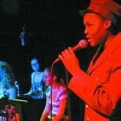 Bundesweite Kunstvermittlungsinitiative Macht Schule Theater wird fortgesetzt