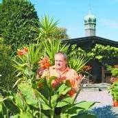 Hobby-Gärtner des Tages aus Lustenau
