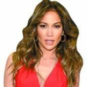 Jennifer Lopez will Nachwuchs